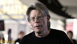 Stephen King'in yeni kitabı Later ne zaman çıkacak; eserin konusu nedir?