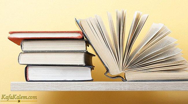 Psikoloji ve Nörolojiye ilgi duyanlar için kitap tavsiyeleri