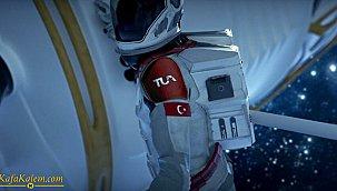 Türkiye Uzay Ajansı KPSS'siz işçi alım ilanı yayımladı; başvuru nasıl yapılır ve şartları nelerdir?