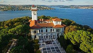 İstanbul'da gezilebilecek yerler; listenizde mutlaka olmalı
