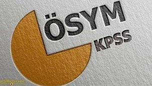 Lisans KPSS çalışırken işinize yarayacak genel kültür notları-13