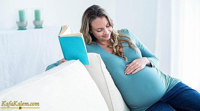 Anneler ne okuyor? Kendini geliştirmek isteyen anneler ya da anne adayları için kitap tavsiyeleri