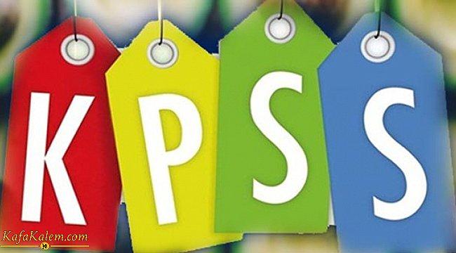 Belediyelere KPSS şartsız personel alımları yapılıyor; başvuru şekli ve tarihleri...