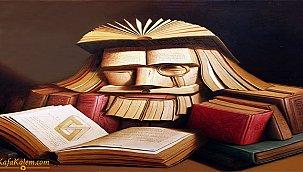 Dünyaca ünlü kişisel gelişim kitaplarından örnekler; mutlaka okumalısınız