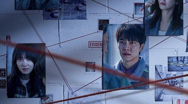 Mart 2021'in en çok izlenen Kore dizisi; Mouse dizisinin konusu nedir? IMDb puanı kaçtır?