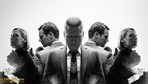 Netflix orijinal dizisi Mindhunter'in konusu nedir? 3. sezon yayınlanacak mı?