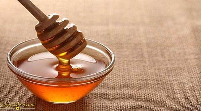 Rafine şeker kullanmadan yiyeceklerinizi tatlandırmak mümkün; mutfağınızda mutlaka bulunması gereken ürünler nelerdir?