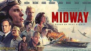 Savaş filmi arayanlara öneri; Midway filmi konusu nedir? Oyuncu kadrosunda kimler vardır?