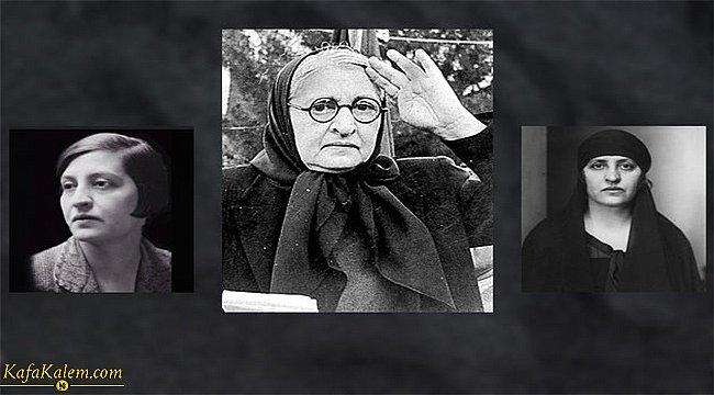 Türk edebiyatının kadın psikolojisini anlatan ilk eseri; Handan kitabının konusu, ana fikri ve karakterleri