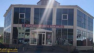 Belediyeye KPSS puanıyla personel alınacak; başvuru tarihi ve şartları nelerdir?