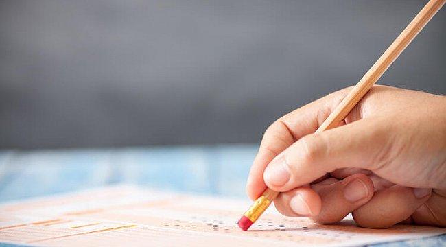 Binlerce aday heyecanla bekliyordu; KPSS DHBT sınav sonuçları AÇIKLANDI!