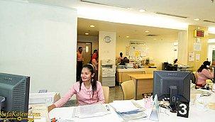 Güncel personel alımları; Hastanelere KPSS şartsız personel alınacak