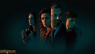İlk sezonu ile beğeni toplayan Orman dizisinin konusu nedir, oyuncuları kimlerdir?
