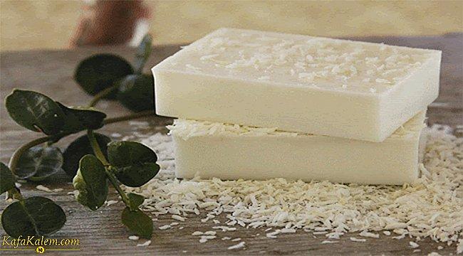 Keçi sütü sabunu ne işe yarar, faydaları nelerdir?