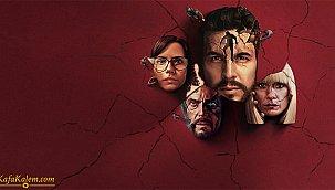 Netflix'in yeni mini dizisi Şantaj hakkında detaylar; konusu nedir, oyuncu kadrosunda kimler yer almaktadır?