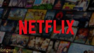 Netflix mayıs ayında yayınlanacak filmleri açıkladı; 3 yeni filmin konusu nedir?