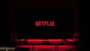 Netflix Türkiye mayıs ayında yayınlanacak olan dizileri açıkladı; beş dizi birden geliyor