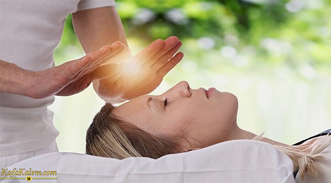 Ruhsal sıkıntılara holistik terapi; nedir, önemli midir, nasıl uygulanır?