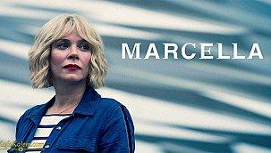 Sevilen dizi Marcella'nın 4. sezonu gelecek mi? Marcella'nın konusu nedir, oyuncuları kimlerdir?