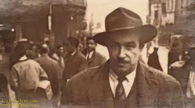 """Türk Edebiyatı'nın çok okunan romanlarından biri; Orhan Kemal imzalı """"Cemile"""" romanının özeti ve incelemesi"""