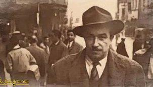 Türk Edebiyatı'nın çok okunan romanlarından biri; Orhan Kemal imzalı
