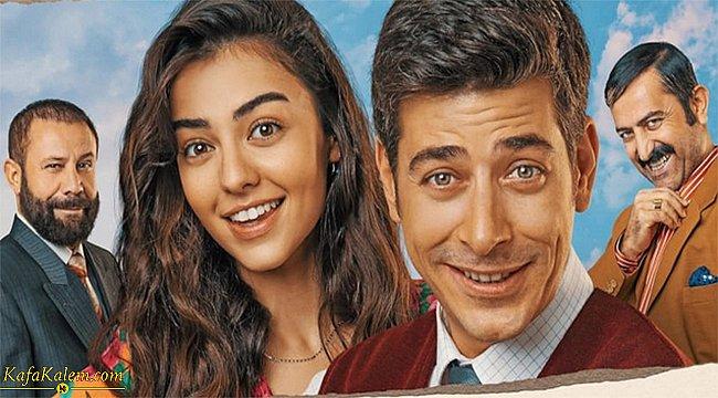 Aile Hükümeti filminin konusu nedir, oyuncu kadrosunda kimler yer almaktadır?