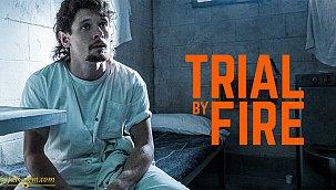 Gerçek bir hayat hikayesinden uyarlanan film; Trial By Fire konusu nedir, oyuncuları kimlerdir?