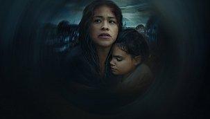 Haziran ayı filmlerinden biri; Awake konusu nedir, oyuncuları kimlerdir?
