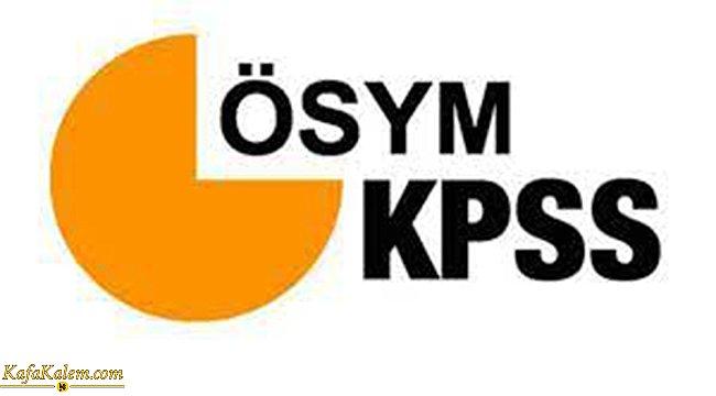 Lisans KPSS çalışırken işinize yarayacak genel kültür notları- 44