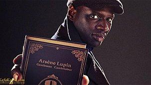 Lupin için geri sayım başladı; işte sevilen dizinin yayın tarihi