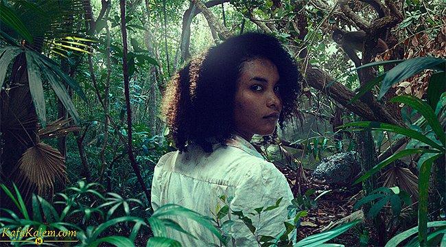 Netflix'ten yeni bir film; Trajik Orman filminin konusu nedir, oyuncuları kimlerdir?