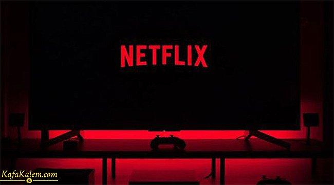 Netflix'ten Yeşilçam hamlesi; İşte Netflix haziran ayı listesinde yer alan Yeşilçam filmleri