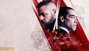 Netflix top 10 listesinde yer alan Xtremo filminin konusu nedir, oyuncu kadrosunda kimler yer almaktadır?