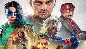 Aksiyon ve macera filmi arayanlara tavsiye; Nasıl Süper Kahraman Oldum filminin konusu nedir?