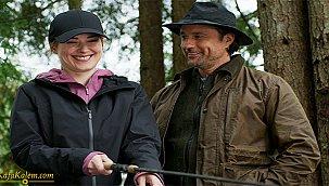 Virgin River sevenlere müjde! Dizinin yeni sezon yayın tarihi belli oldu!